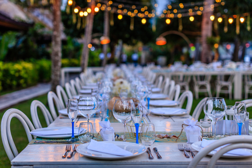 Image result for party rentals los angeles