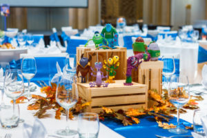 Tips to Rock a Mermaid Theme Party | Gems Parties | Party Rentals Los  Angeles