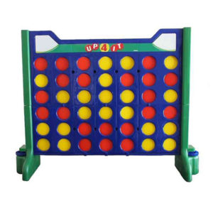 Giant-Connect-4-rental