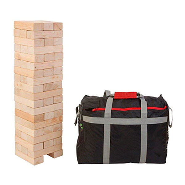 Giant-Jenga-rental