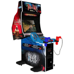 House-of-the-Dead-arcade-rental