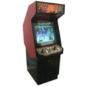 Marvel-Vs.-Capcom-arcade-rental