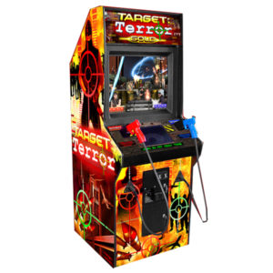 Target-Terror-Shooting-Game rental