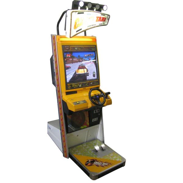 https://gemsparties.com/wp-content/uploads/2019/04/crazy-taxi-arcade-rental.jpg