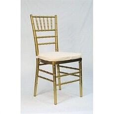 gold-chiavari-chair-rental