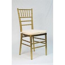 gold-chiavari-chair-rental