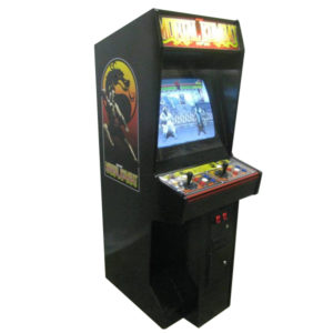 mortal-kombat-arcade-rental