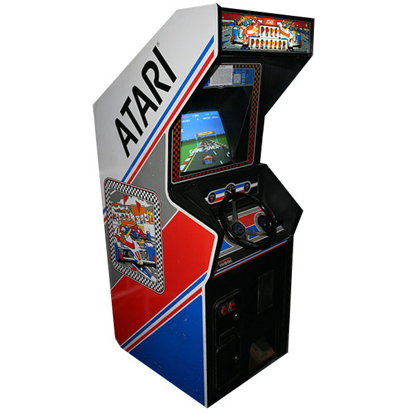 pole-position-arcade-rental