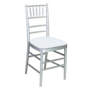 silver-chiavari-chair-rental