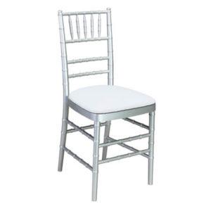 silver-chiavari-chair-rental