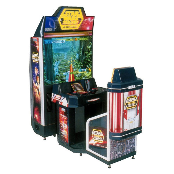 star-wars-trilogy-arcade-rental