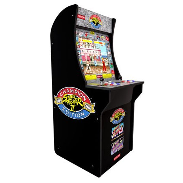 street-fighter-2-arcade-rental